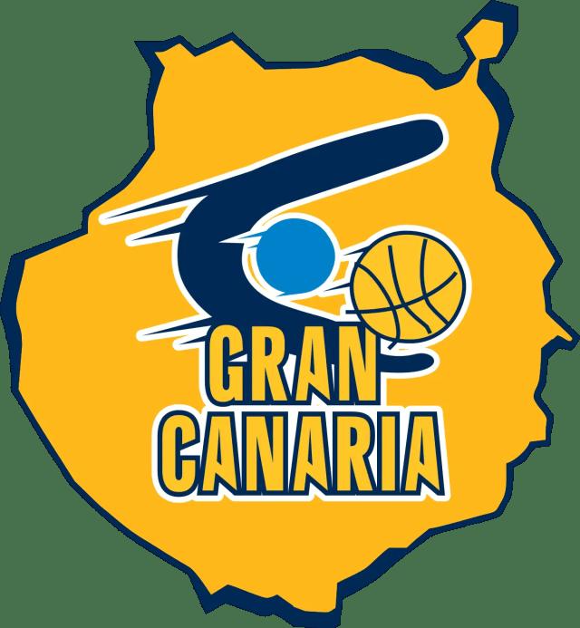 GRAN CANARIA: l'analisi del roster in vista della prossima stagione.
