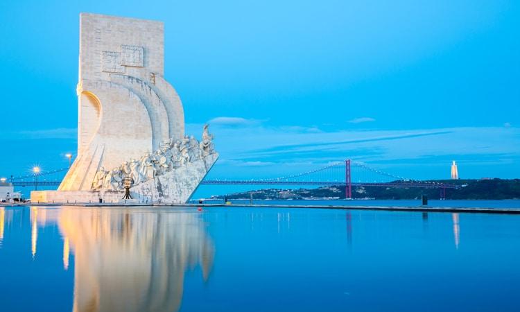 monumentos da cultura portuguesa