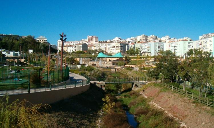 amadora_parque_aventura
