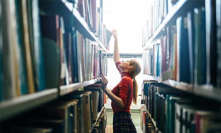 biblioteca Universidade de Lisboa