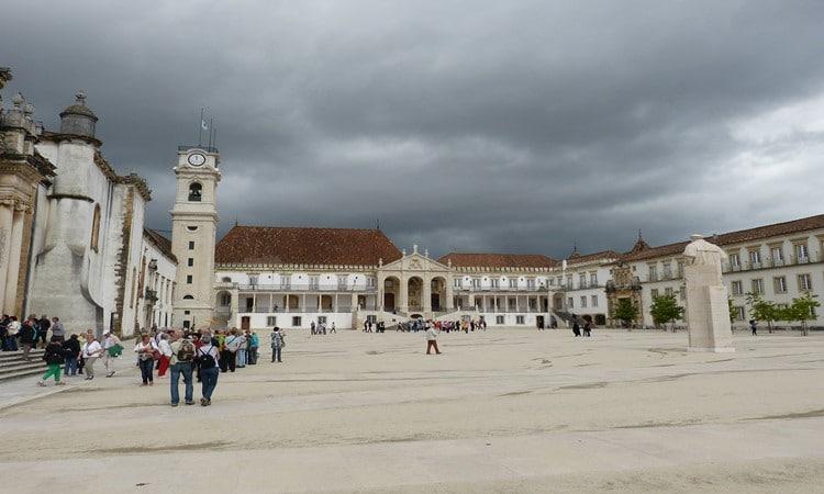 bolsa de estudo estudar na portugal