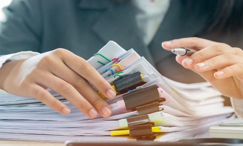 Pós-graduação na Itália burocracia