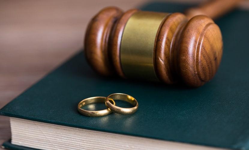 cidadania inglesa por casamento