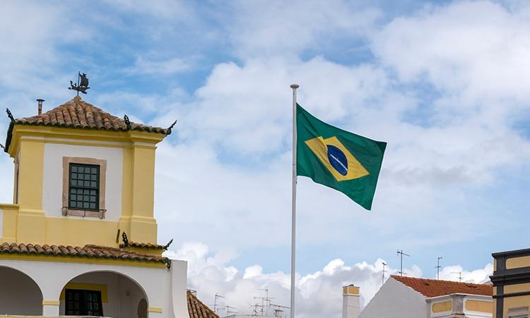 consulado brasileiro Faro