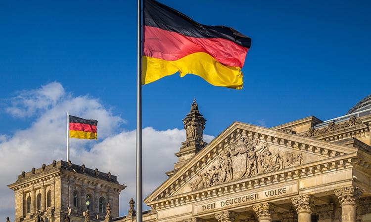 Curiosidades na cultura da Alemanha
