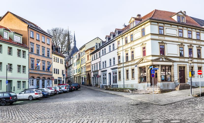 custo de vida cidades pequenas