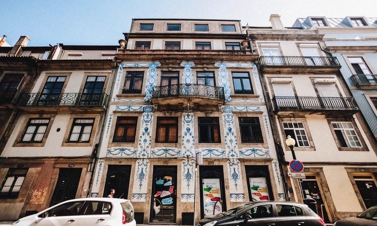 dicas-para-alugar-apartamento-em-portugal