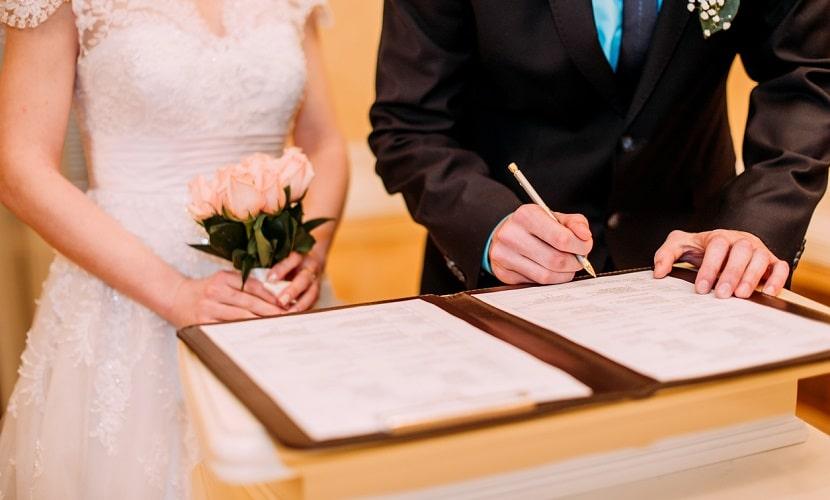 documentos para cidadania portuguesa por casamento
