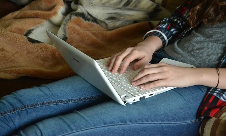 escritor freelancer