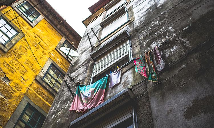 especulacao imobiliaria em portugal