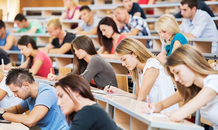 faculdade espanha