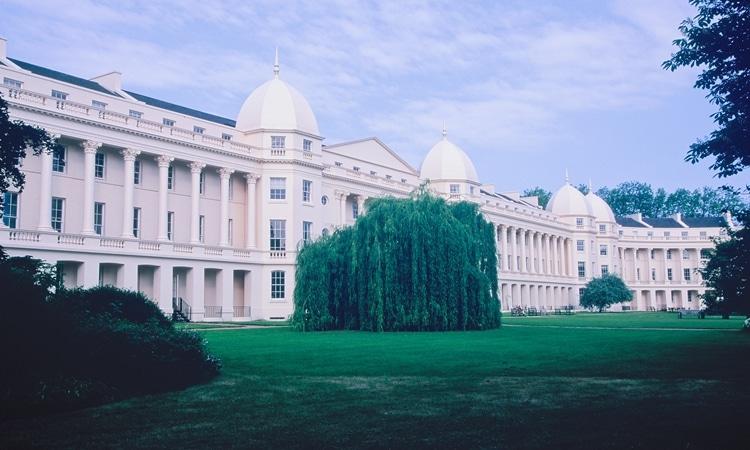 MBA em Londres London Business School