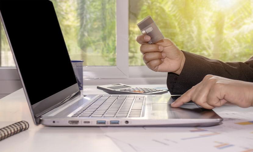 melhores plataformas para receber dinheiro do exterior