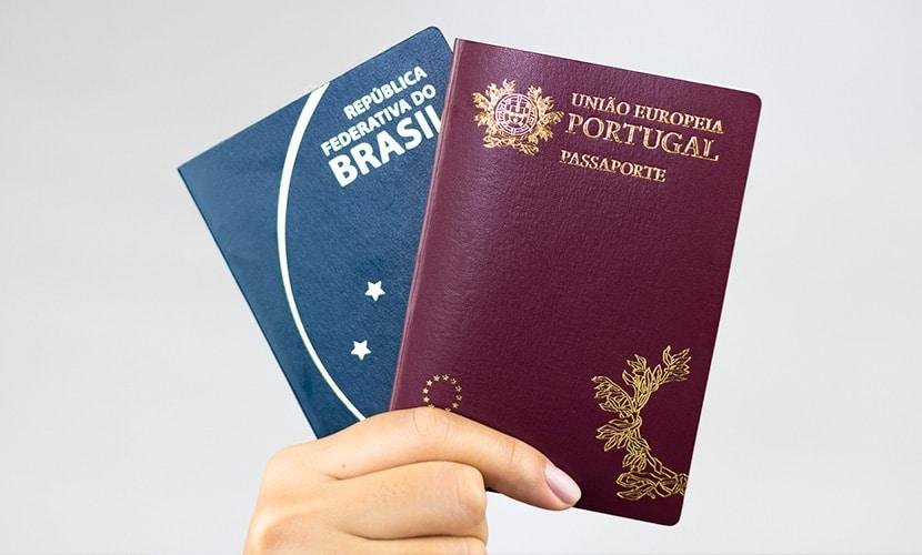 nacionalidade portuguesa para bisnetos
