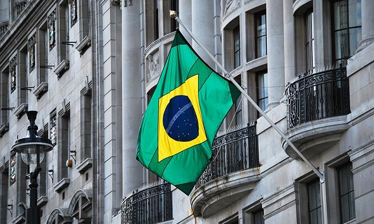 Perder passaporte no exterior consulado