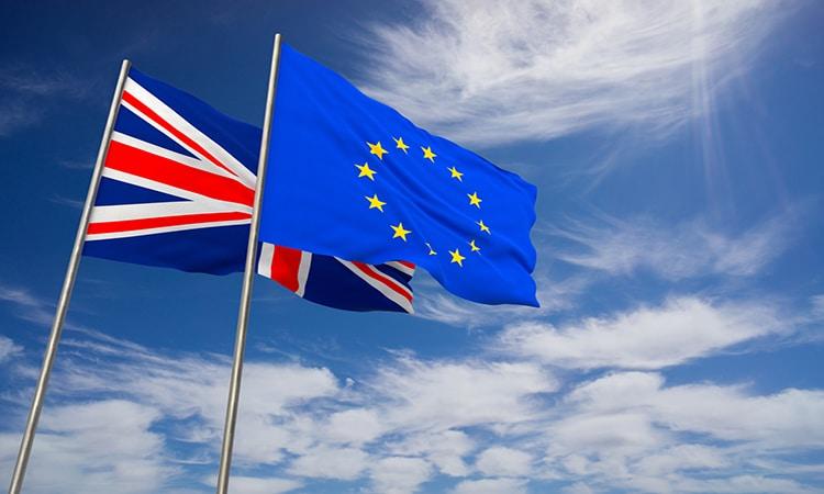 Reino Unido e UE