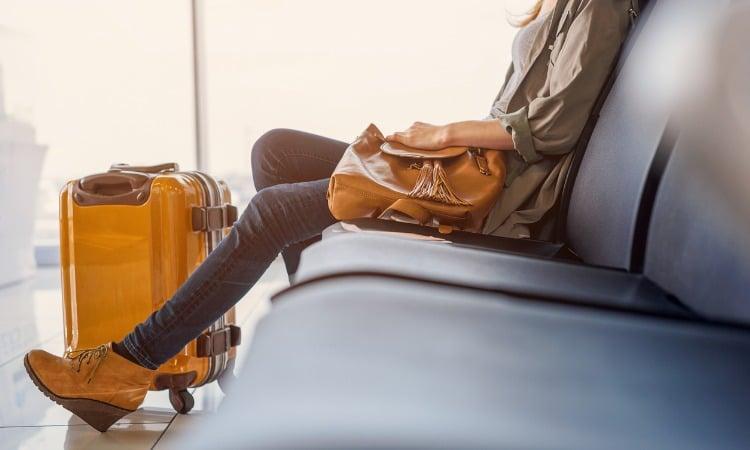 seguro bagagem suplementar ou complementar