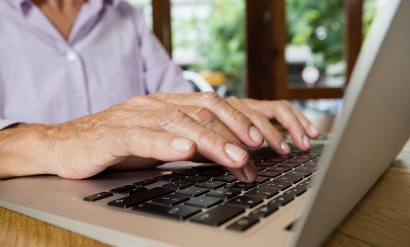 solicitar visto de aposentado em Portugal