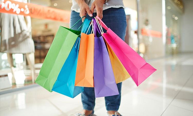 tax free como funciona compras