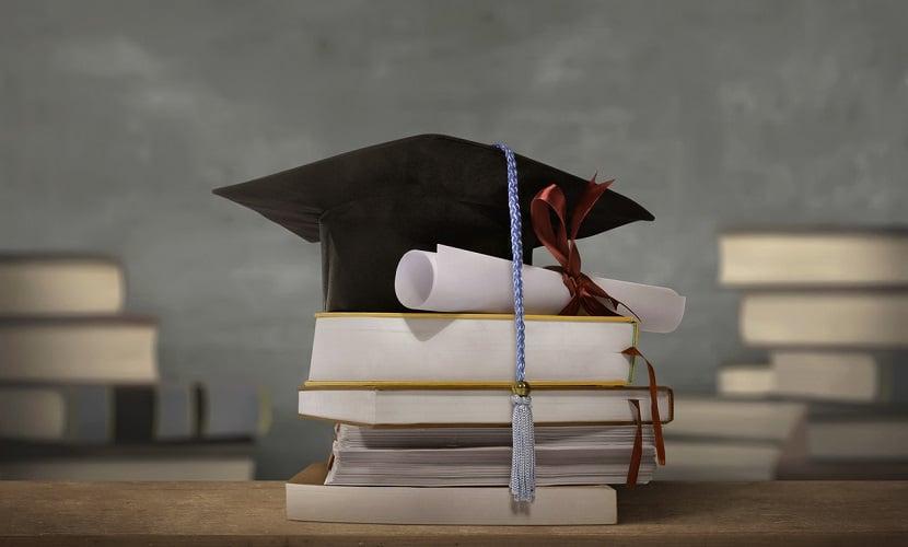 trabalhar em Portugal com diploma validado