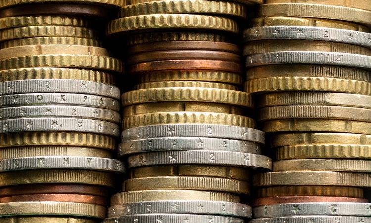 Transferwise boleto moedas