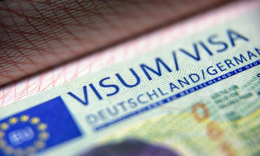 Visto alemão para abrir empresa na Alemanha