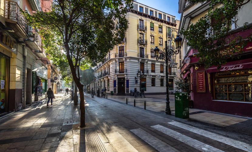 zaragoza, uma das melhores cidades da espanha para morar