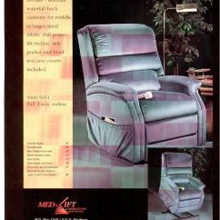 Infinite Position Recliner Power Lift Chair Cover Hire Enfield Medlift Lift-chairs: San Francisco Seat Jose Ca