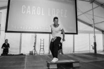 CAROL LOPEZ 1