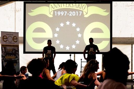 Gorle Convention 2017-67