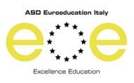 EOE euro educational