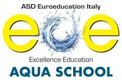 Aqua-School-EOE