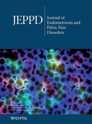 jeppd-359