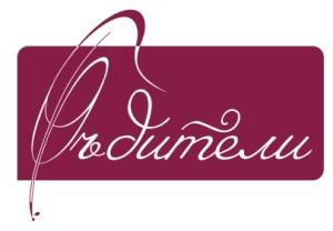 new-logo_09