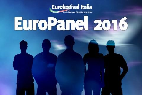 EuroPanel 2016 – Trionfa Dami Im per l'Australia!