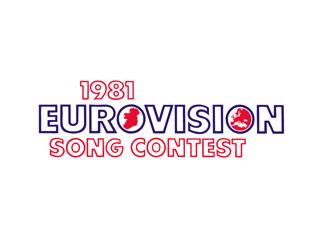 Logo ESC 1981