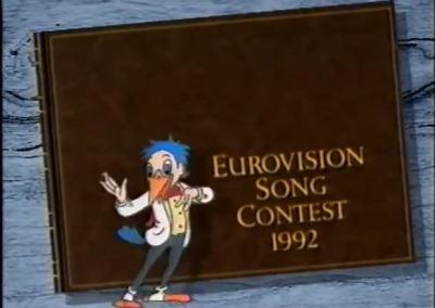 Eurobird