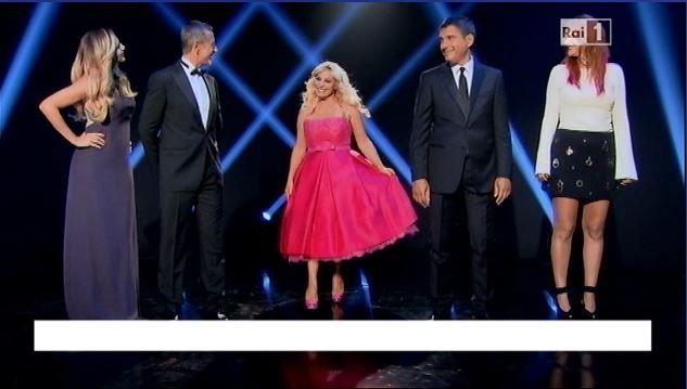 Junior Eurovision 2015 – Tutto sulla selezione italiana