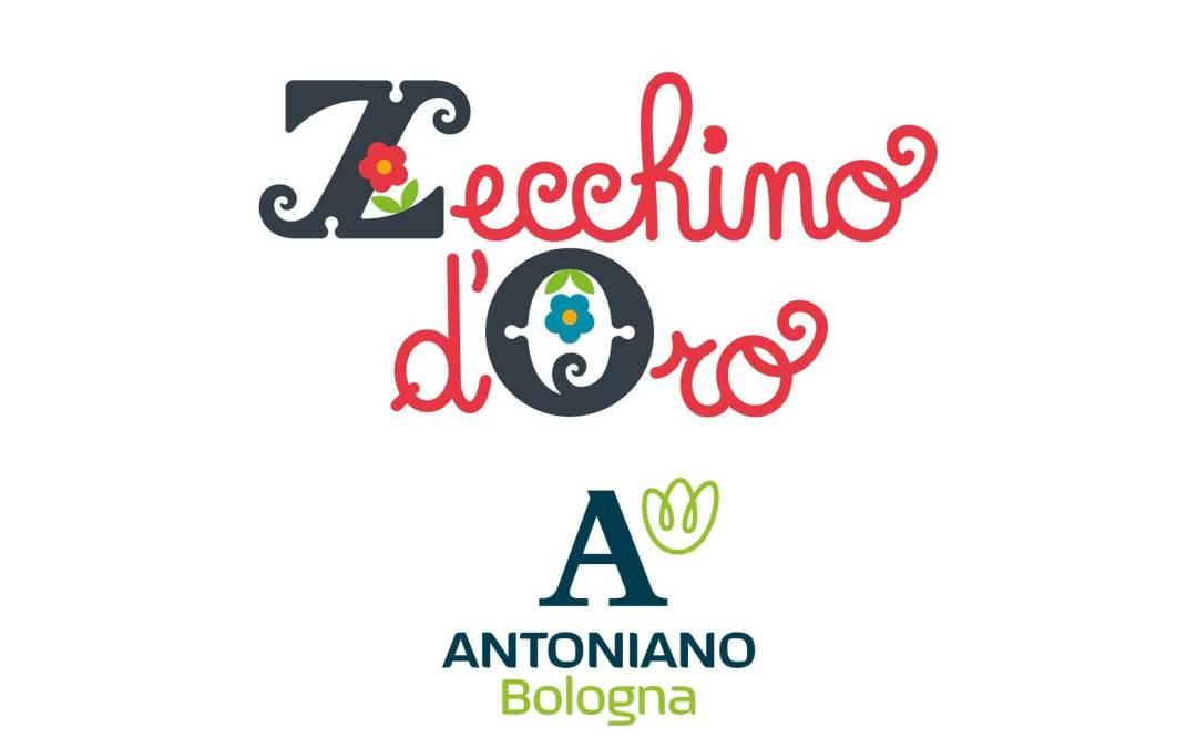 Junior Eurovision 2018 – Il rappresentante italiano arriverà dall'Antoniano