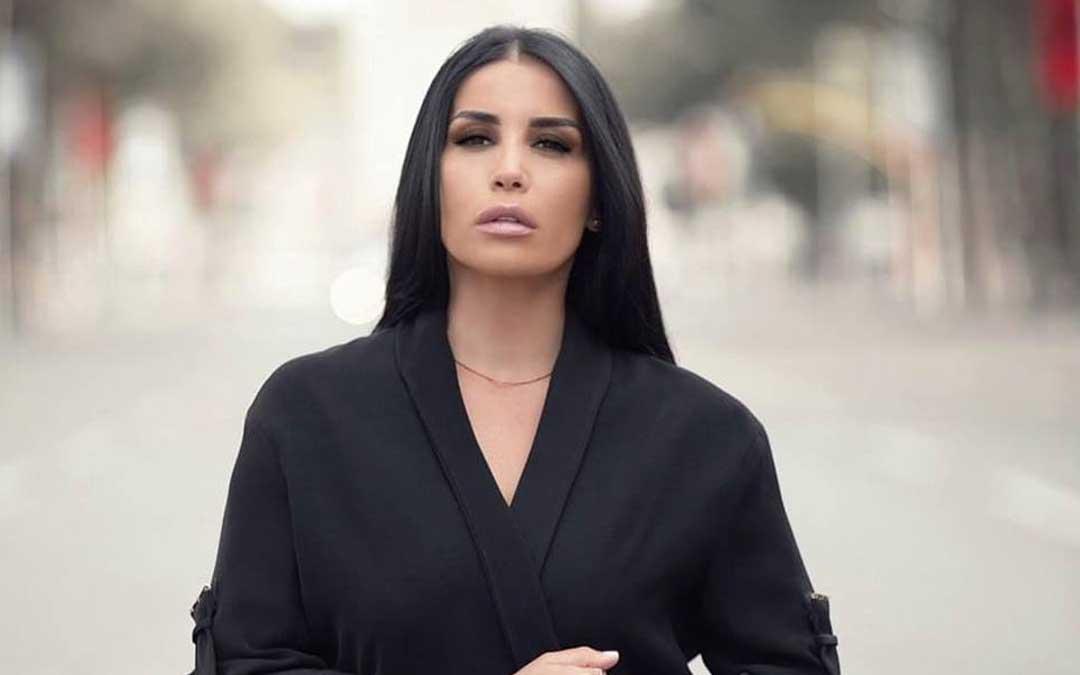 Eurovision 2019 – Jonida Maliqi rappresenterà l'Albania a Tel Aviv