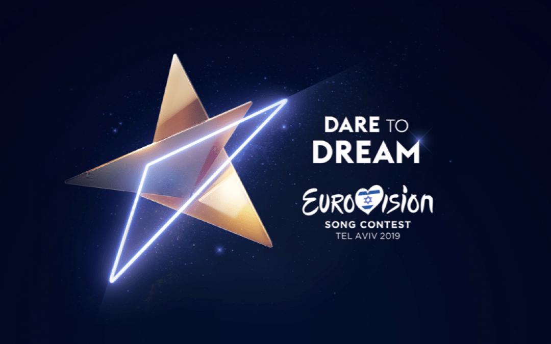 Sanremo 2019 – Destinazione Eurovision