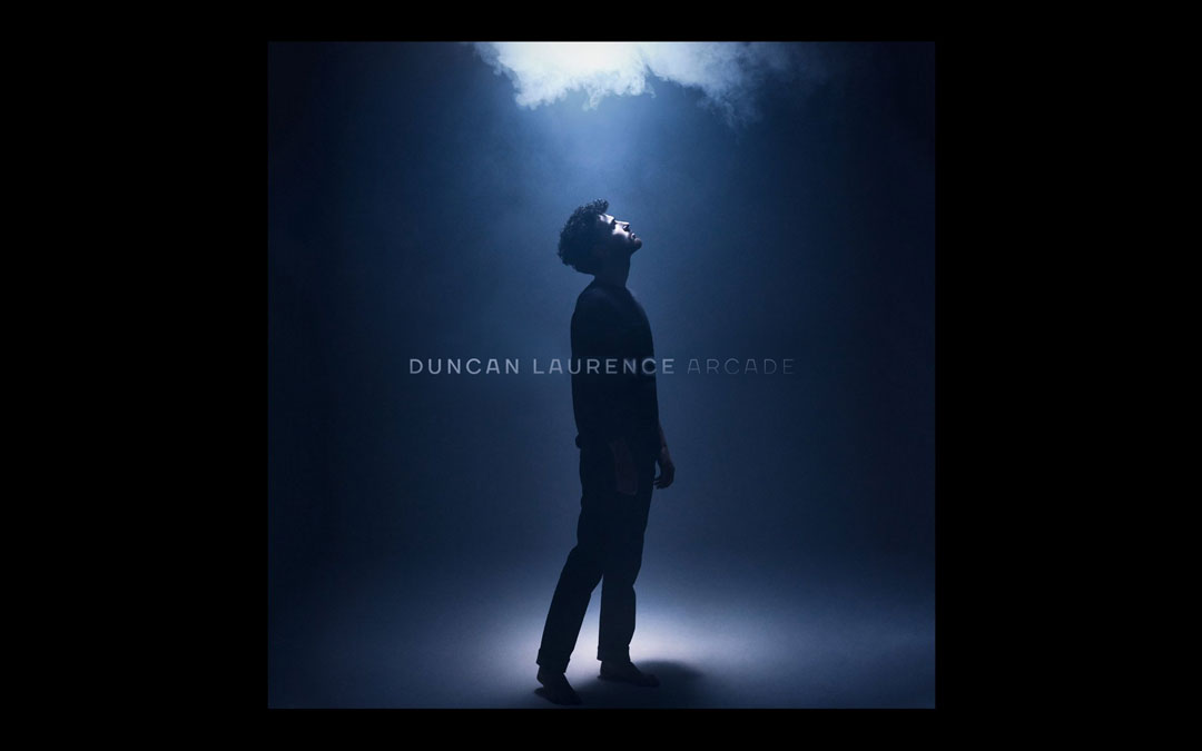 """Eurovision 2019 – """"Arcade"""" è il brano di Duncan Laurence per i Paesi Bassi"""