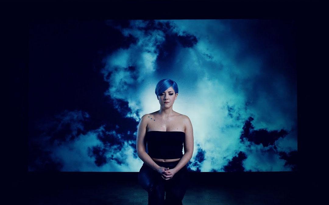 "Eurovision 2019 – PAENDA presenta ""Limits"", il brano austriaco"