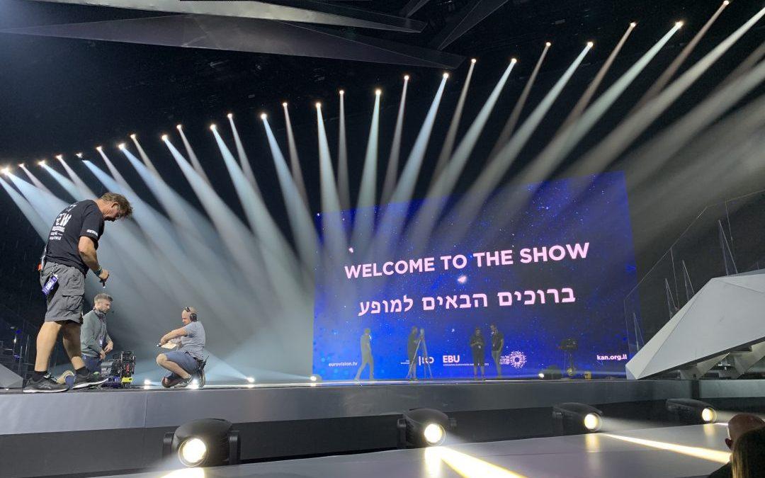 Eurovision 2019 – Domani una Finale stupenda con Mahmood protagonista