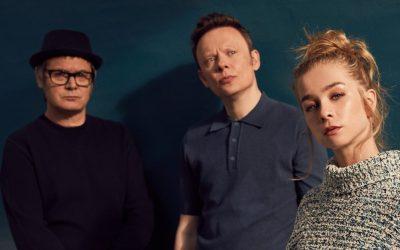 Eurovision 2020 – Gli Hooverphonic rappresenteranno il Belgio