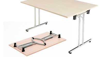 Folding Frames  Folding Legs  EuroFit Systems Ltd Euro