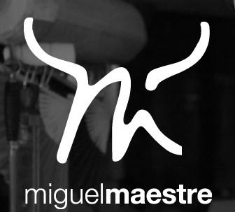 Maestre Logo