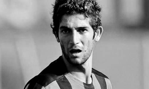 Roberto Gagliardini