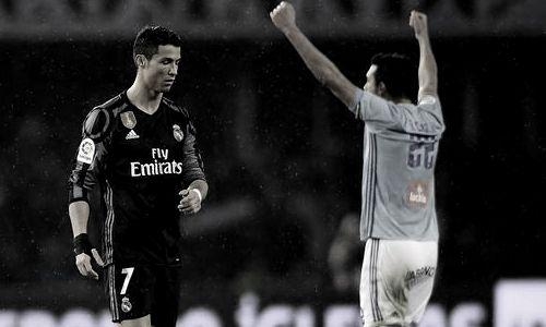 Celta Vigo have won their last 4 games in Europa League.