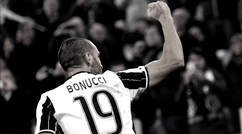 Leonardo Bonucci